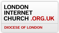 Image result for london internet church